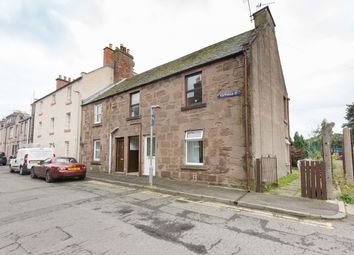 1 bed flat for sale in Victoria Street, Montrose DD10
