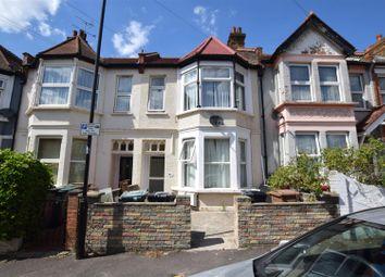 Abbotts Park Road, London E10. 2 bed flat