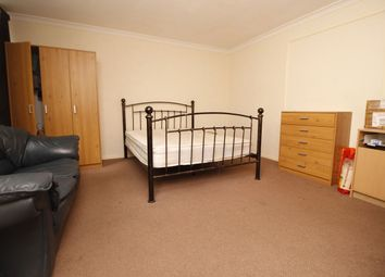 Thumbnail 1 bedroom terraced house to rent in Crawley Drive, Hemel Hempstead