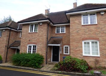 Thumbnail 3 bed semi-detached house to rent in Copperfields, High Wycombe
