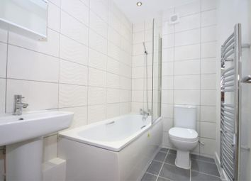Thumbnail 1 bed flat to rent in Deptford High Street, Deptford