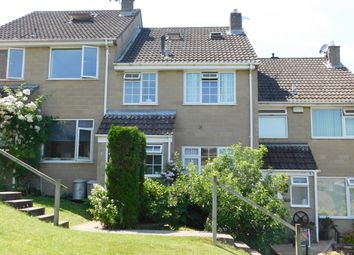 Thumbnail 4 bed terraced house for sale in Westfield, Bruton