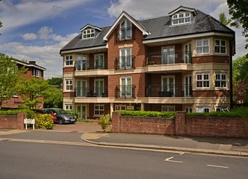 Thumbnail 2 bed flat for sale in Newman Court, Castlebar Park, Ealing