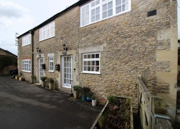 Thumbnail 2 bed cottage to rent in Rode, Frome