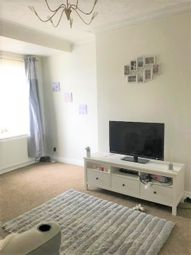 Thumbnail 2 bed terraced house for sale in St Marys Road, Goldthorpe