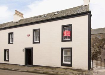 Thumbnail 3 bedroom semi-detached house for sale in Whitenhill, Tayport