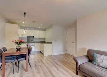 2 bed flat for sale in Reservoir Road, Ruislip HA4