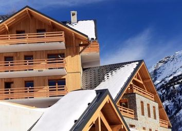 Thumbnail 2 bed apartment for sale in Impasse Du Petit Vaujany, 38114 Vaujany, France