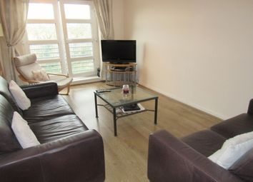 Thumbnail 2 bed flat to rent in Windsor House, Chorlton