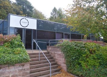 Thumbnail Office to let in Unit 4 Lindsay Court, Dundee Technology Park, Dundee