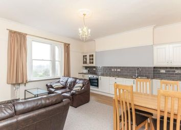 Thumbnail 1 bed flat for sale in Upper Belgrave Road, Clifton, Bristol
