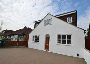 Thumbnail 6 bed bungalow to rent in Uxbridge Road, Hillingdon