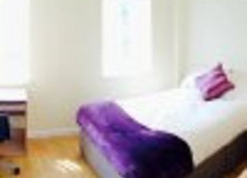 Thumbnail 1 bedroom flat to rent in Tudor Street, Cardiff, Cardiff.