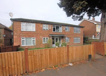 1 bed flat for sale in Chigwell Road, Woodford Green IG8