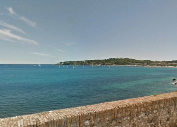 Thumbnail 3 bed property for sale in Antibes, Alpes Maritimes, France