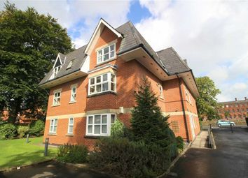 2 bed flat for sale in Centurion Court, Watling Street Road, Fulwood, Preston PR2