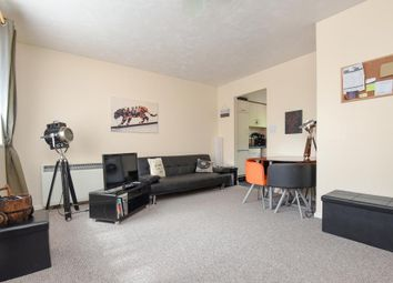 Thumbnail  Studio to rent in Didcot, Oxfordshire
