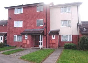 Thumbnail 1 bedroom flat for sale in Hundens Lane, Darlington, County Durham