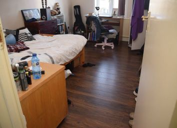 Thumbnail 2 bed flat to rent in Two Bedroom Flat, Selly Oak, Bristol Road