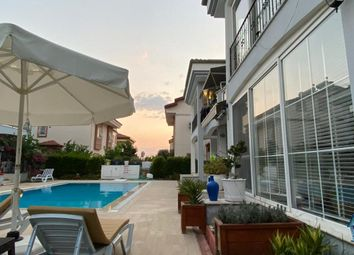 Thumbnail 2 bed apartment for sale in Calis, Fethiye, Muğla, Aydın, Aegean, Turkey
