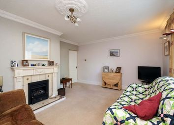 Thumbnail 2 bed flat for sale in 755/2 Ferry Road, Drylaw, Edinburgh