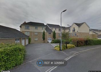 Thumbnail 3 bedroom flat to rent in Memorial Drive, Marton-In-Cleveland, Middlesbrough