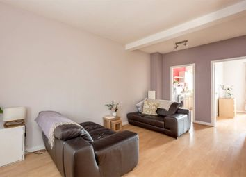 Thumbnail 1 bedroom flat for sale in Kirkhill Road, Penicuik, Midlothian