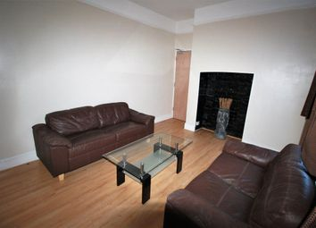 Thumbnail 5 bed property to rent in Australia Road, Heath, Cardiff