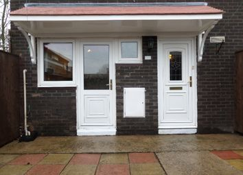 Thumbnail 3 bed terraced house for sale in Rylestone Close, Newton Aycliffe