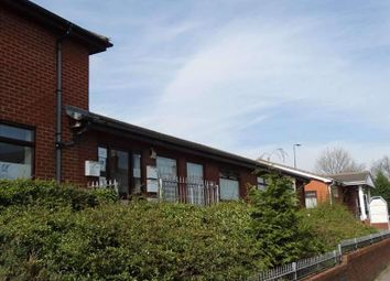 Thumbnail Serviced office to let in Park Industrial Estate, Liverpool Road, Ashton-In-Makerfield, Wigan