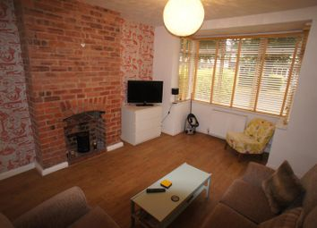 Thumbnail 3 bedroom property for sale in Chevin Avenue, Mickleover, Derby