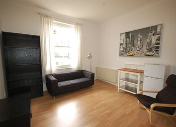 Thumbnail 1 bed flat to rent in Leinster Gardens, Queensway