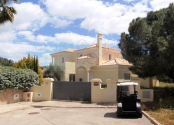 Thumbnail 6 bed detached house for sale in Almancil, Loulé, Faro
