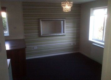 Thumbnail 1 bedroom flat to rent in Briton Road, Coventry