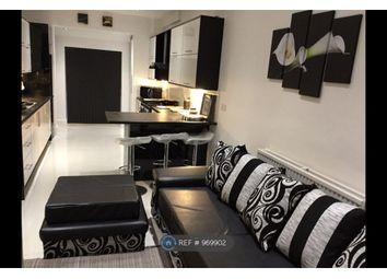 Room to rent in Ella Street, Hull HU5