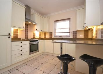 Thumbnail 2 bed detached bungalow to rent in High Street, Reigate, Surrey