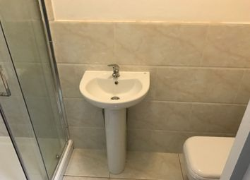 Thumbnail Room to rent in Nelson Road, Whitton, Middlesex