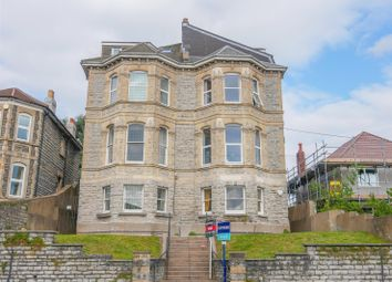 Thumbnail Flat for sale in Wells Road, Bristol
