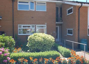 Thumbnail 1 bed flat for sale in St. Marys Square, Lydney