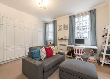 Thumbnail Studio to rent in Store Street, Bloomsbury, Covent Garden, London