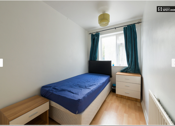 Thumbnail Room to rent in Chargeble, London