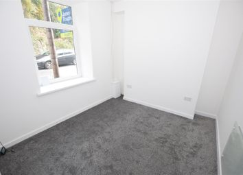 Thumbnail 1 bed flat to rent in Ynysangharad Road, Pontypridd