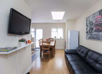 1 bed property to rent in Rusland Park Road, Harrow, Middlesex HA1