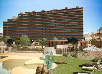 Thumbnail 3 bed apartment for sale in La Manga, Spain