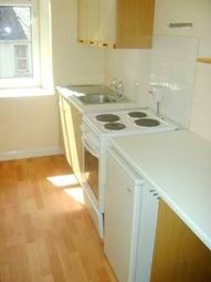 Thumbnail 1 bed flat to rent in New Row, Perth