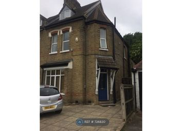 5 bed semi-detached house to rent in Amblecote Road, London SE12