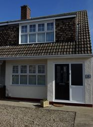 Thumbnail 3 bed semi-detached house for sale in Stokesley Road, Hartlepool