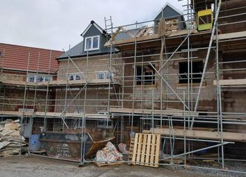 Thumbnail 3 bed town house for sale in Plot 48, Dukes Way, Axminster