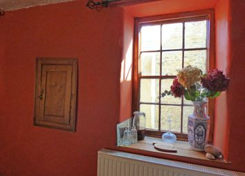 Thumbnail 5 bedroom town house for sale in Mill Street, Wincanton