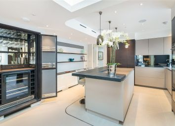 Chalfont House, 19-21 Chesham Street, London SW1X